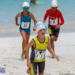 Clarien Bank Iron Kids Triathlon Bermuda, June 23 2018-5959