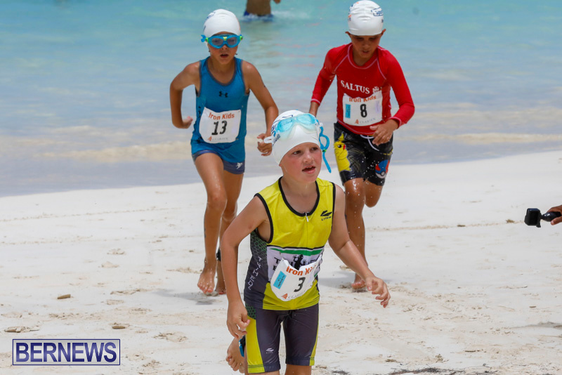 Clarien-Bank-Iron-Kids-Triathlon-Bermuda-June-23-2018-5959