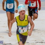 Clarien Bank Iron Kids Triathlon Bermuda, June 23 2018-5960