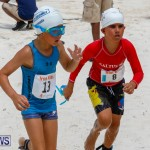 Clarien Bank Iron Kids Triathlon Bermuda, June 23 2018-5965