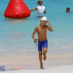 Clarien Bank Iron Kids Triathlon Bermuda, June 23 2018-5966