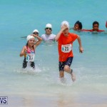 Clarien Bank Iron Kids Triathlon Bermuda, June 23 2018-5982