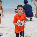 Clarien Bank Iron Kids Triathlon Bermuda, June 23 2018-5986