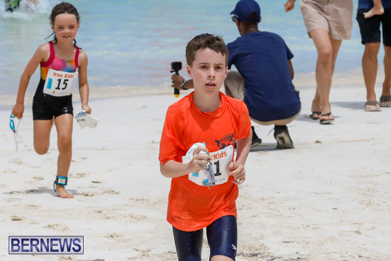 Clarien-Bank-Iron-Kids-Triathlon-Bermuda-June-23-2018-5986