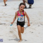 Clarien Bank Iron Kids Triathlon Bermuda, June 23 2018-5988