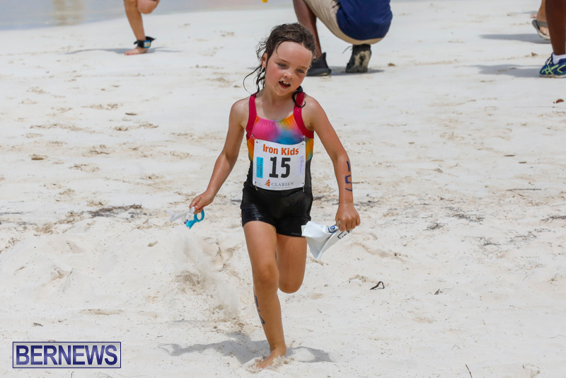 Clarien-Bank-Iron-Kids-Triathlon-Bermuda-June-23-2018-5988