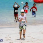Clarien Bank Iron Kids Triathlon Bermuda, June 23 2018-5992