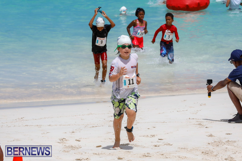 Clarien-Bank-Iron-Kids-Triathlon-Bermuda-June-23-2018-5992