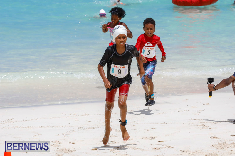 Clarien-Bank-Iron-Kids-Triathlon-Bermuda-June-23-2018-5995