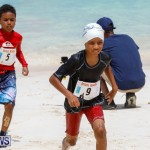 Clarien Bank Iron Kids Triathlon Bermuda, June 23 2018-5996