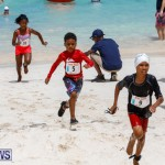 Clarien Bank Iron Kids Triathlon Bermuda, June 23 2018-5997