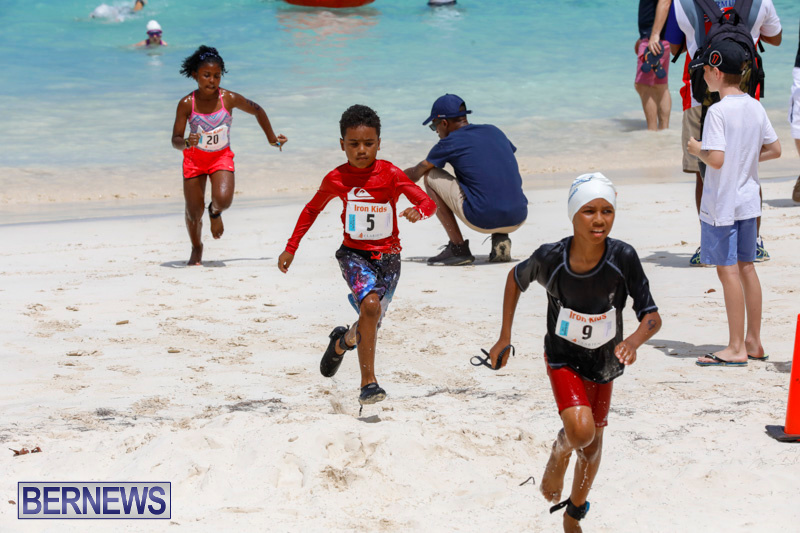 Clarien-Bank-Iron-Kids-Triathlon-Bermuda-June-23-2018-5997