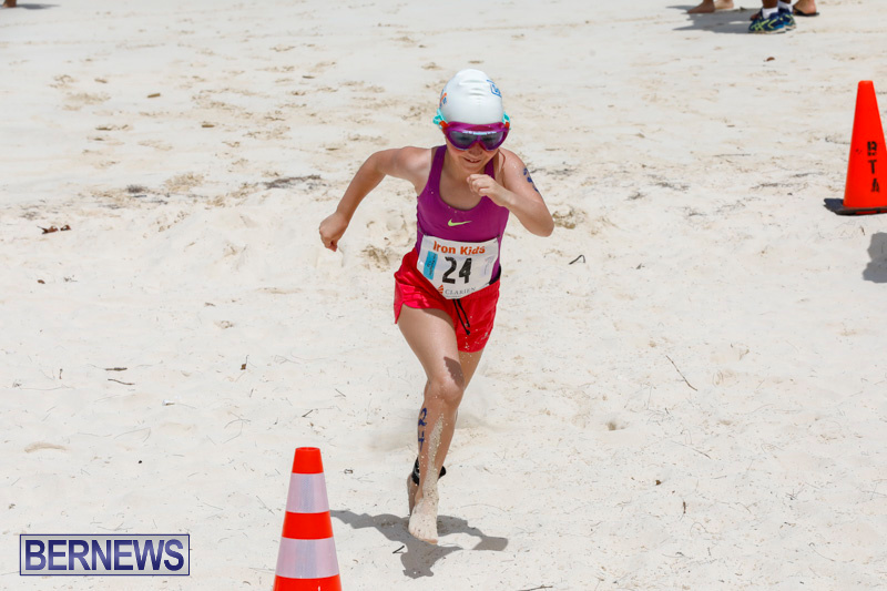Clarien-Bank-Iron-Kids-Triathlon-Bermuda-June-23-2018-6004