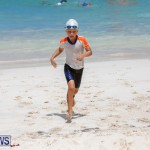 Clarien Bank Iron Kids Triathlon Bermuda, June 23 2018-6006
