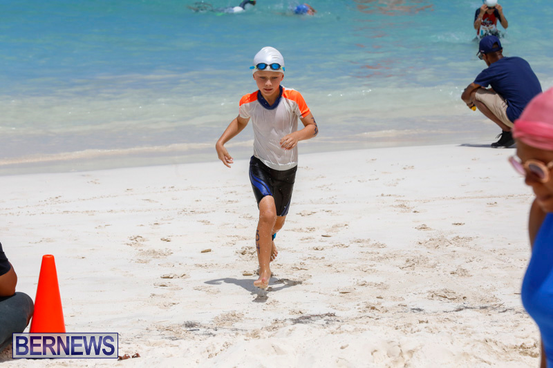 Clarien-Bank-Iron-Kids-Triathlon-Bermuda-June-23-2018-6006