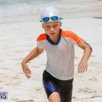 Clarien Bank Iron Kids Triathlon Bermuda, June 23 2018-6007