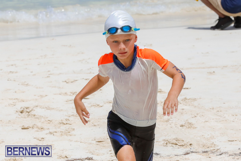 Clarien-Bank-Iron-Kids-Triathlon-Bermuda-June-23-2018-6007