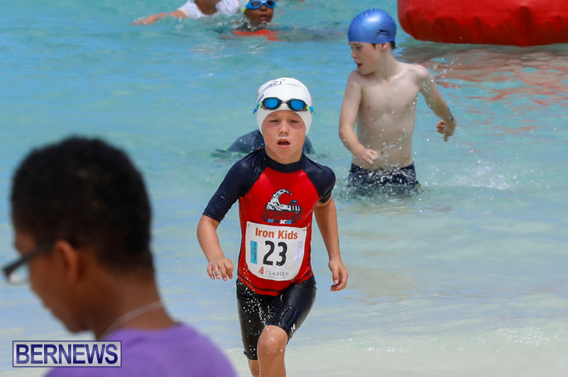 Clarien-Bank-Iron-Kids-Triathlon-Bermuda-June-23-2018-6009
