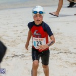 Clarien Bank Iron Kids Triathlon Bermuda, June 23 2018-6012