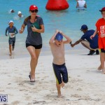 Clarien Bank Iron Kids Triathlon Bermuda, June 23 2018-6016