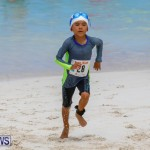 Clarien Bank Iron Kids Triathlon Bermuda, June 23 2018-6019