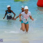 Clarien Bank Iron Kids Triathlon Bermuda, June 23 2018-6023