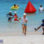 Clarien Bank Iron Kids Triathlon Bermuda, June 23 2018-6025