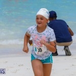 Clarien Bank Iron Kids Triathlon Bermuda, June 23 2018-6027