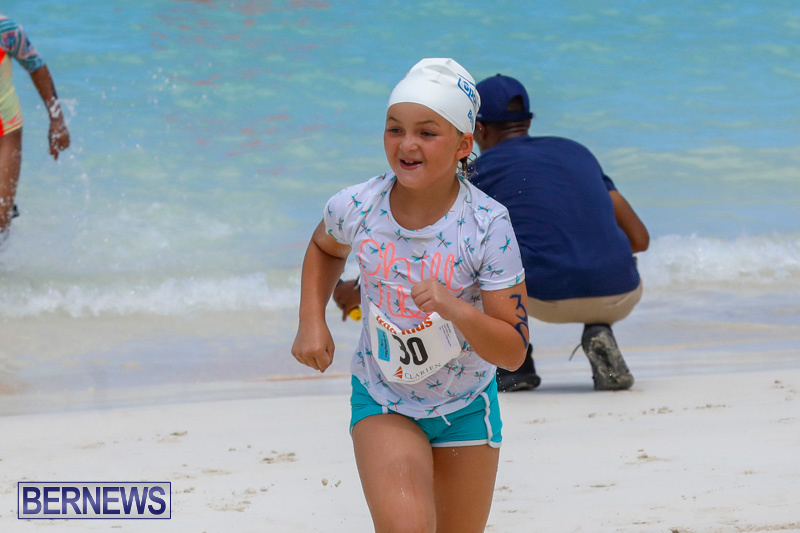 Clarien-Bank-Iron-Kids-Triathlon-Bermuda-June-23-2018-6027