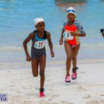 Clarien Bank Iron Kids Triathlon Bermuda, June 23 2018-6029