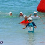 Clarien Bank Iron Kids Triathlon Bermuda, June 23 2018-6032