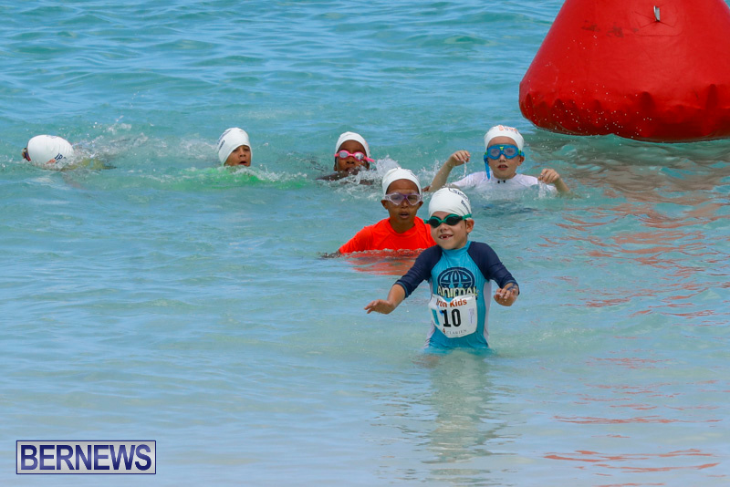 Clarien-Bank-Iron-Kids-Triathlon-Bermuda-June-23-2018-6032