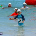 Clarien Bank Iron Kids Triathlon Bermuda, June 23 2018-6033