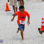 Clarien Bank Iron Kids Triathlon Bermuda, June 23 2018-6044