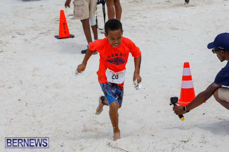 Clarien-Bank-Iron-Kids-Triathlon-Bermuda-June-23-2018-6044