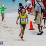 Clarien Bank Iron Kids Triathlon Bermuda, June 23 2018-6048