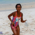 Clarien Bank Iron Kids Triathlon Bermuda, June 23 2018-6052