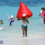 Clarien Bank Iron Kids Triathlon Bermuda, June 23 2018-6056