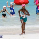 Clarien Bank Iron Kids Triathlon Bermuda, June 23 2018-6058