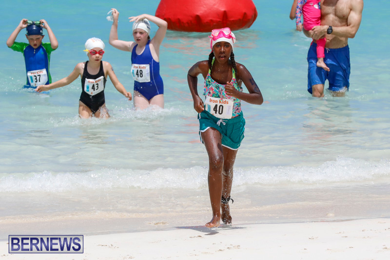 Clarien-Bank-Iron-Kids-Triathlon-Bermuda-June-23-2018-6058