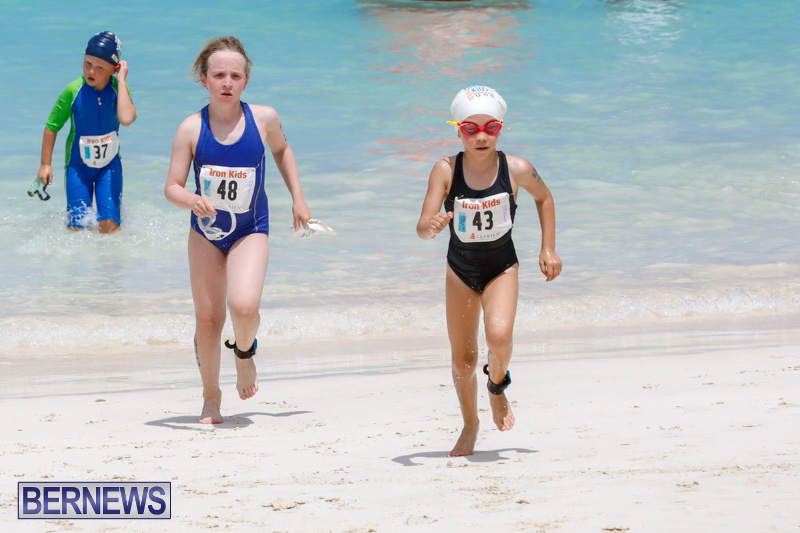 Clarien-Bank-Iron-Kids-Triathlon-Bermuda-June-23-2018-6064