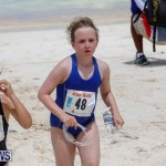 Clarien Bank Iron Kids Triathlon Bermuda, June 23 2018-6069