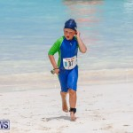 Clarien Bank Iron Kids Triathlon Bermuda, June 23 2018-6070