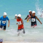 Clarien Bank Iron Kids Triathlon Bermuda, June 23 2018-6073