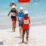 Clarien Bank Iron Kids Triathlon Bermuda, June 23 2018-6076