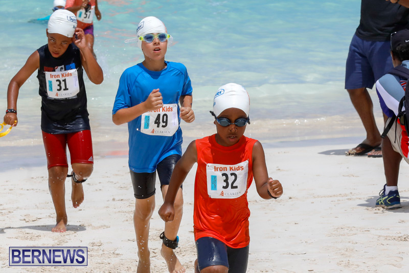 Clarien-Bank-Iron-Kids-Triathlon-Bermuda-June-23-2018-6077