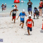 Clarien Bank Iron Kids Triathlon Bermuda, June 23 2018-6078