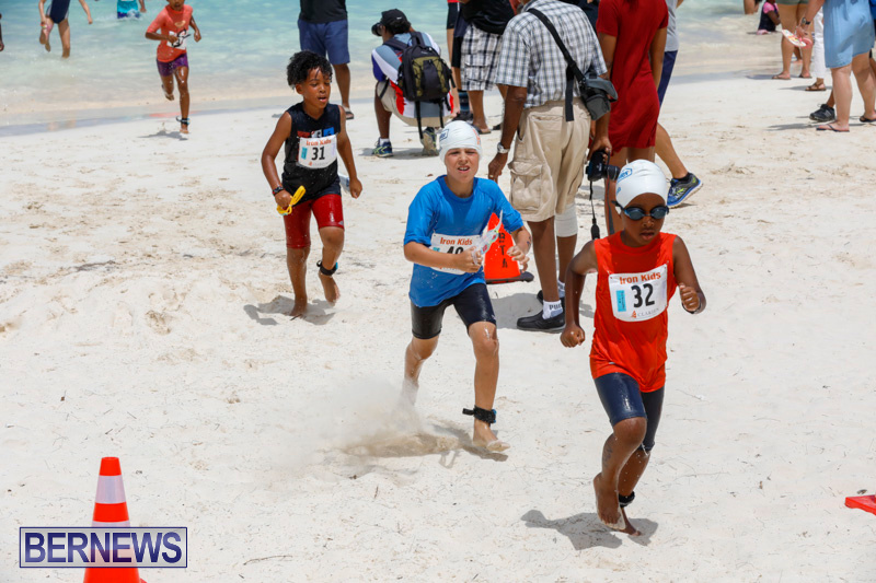 Clarien-Bank-Iron-Kids-Triathlon-Bermuda-June-23-2018-6080