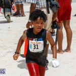 Clarien Bank Iron Kids Triathlon Bermuda, June 23 2018-6083