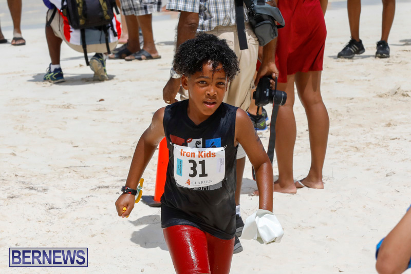 Clarien-Bank-Iron-Kids-Triathlon-Bermuda-June-23-2018-6083